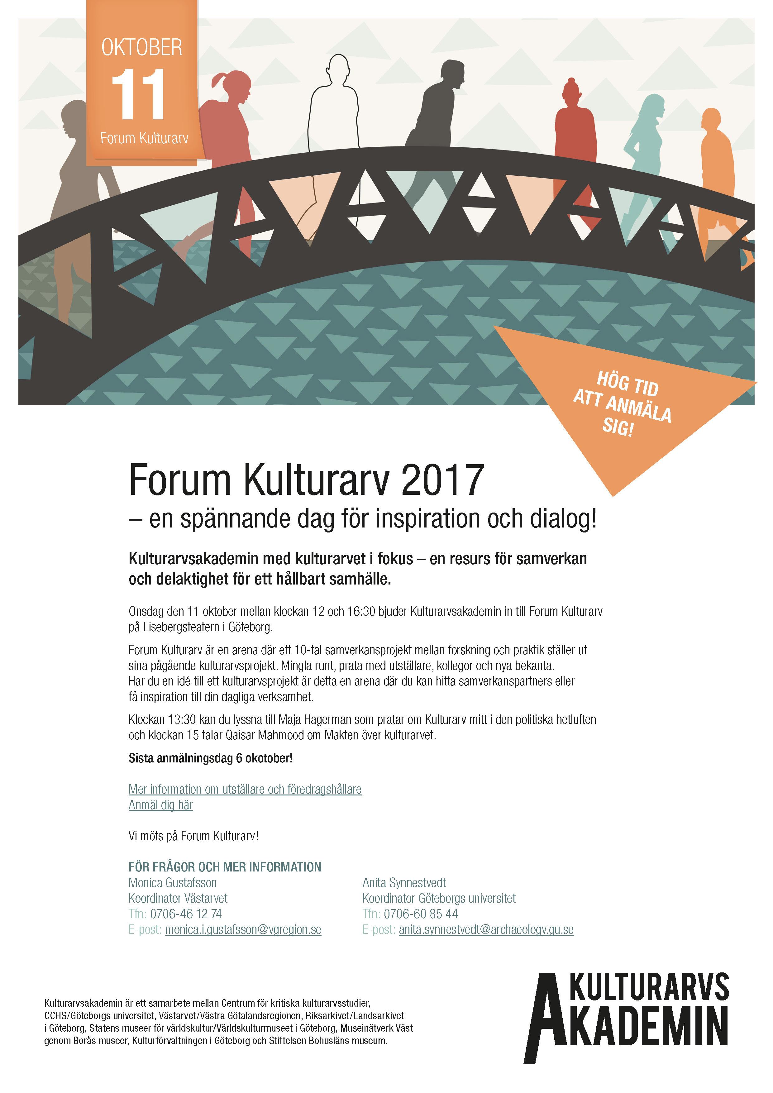 Forum_kulturarv_2017_Sista_anmalningsdag.jpg