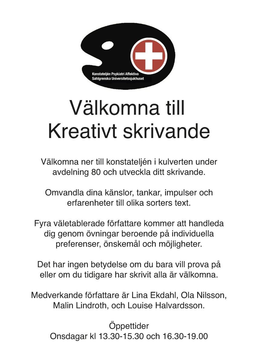 infoblad_skrivande