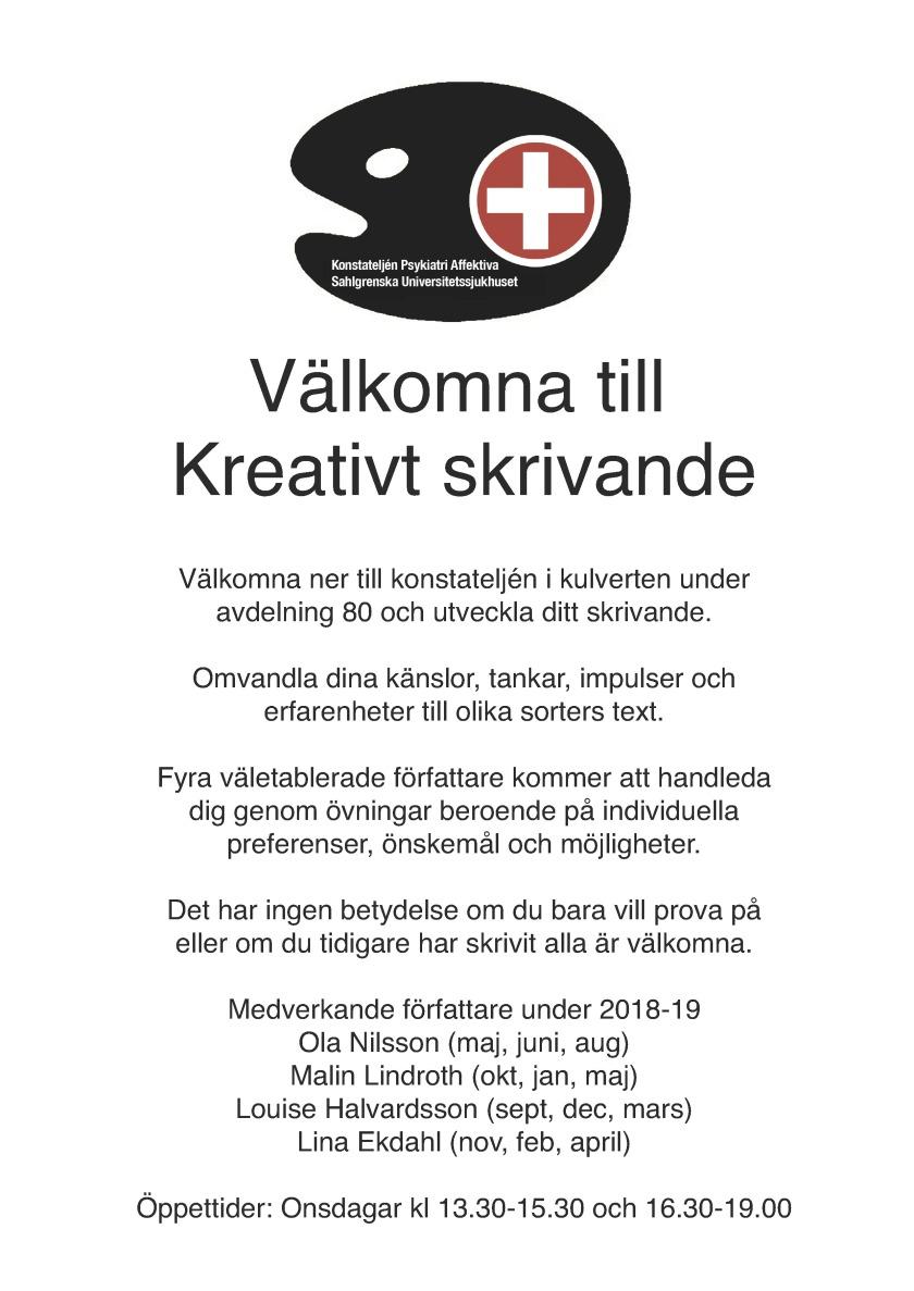 kreativt skrivande_infoblad